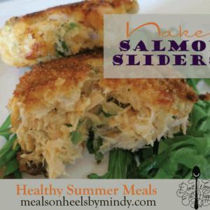 naked-salmon-sliders
